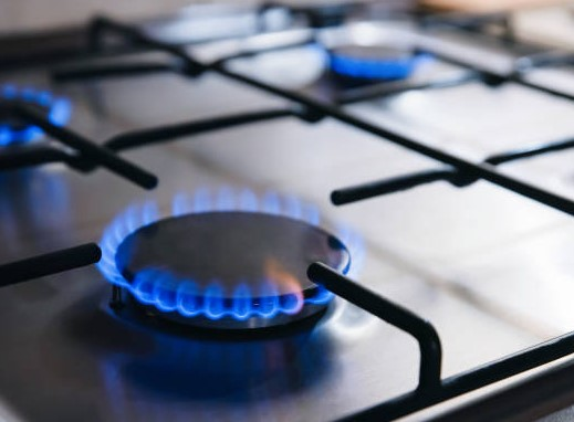 Gas or Electric Oven Repair Services Rome Utica Central New York