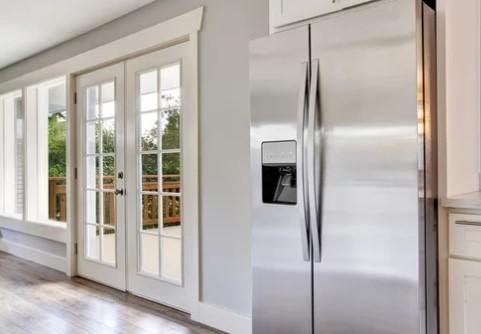 Refrigerator Repair Services Rome Utica Central New York